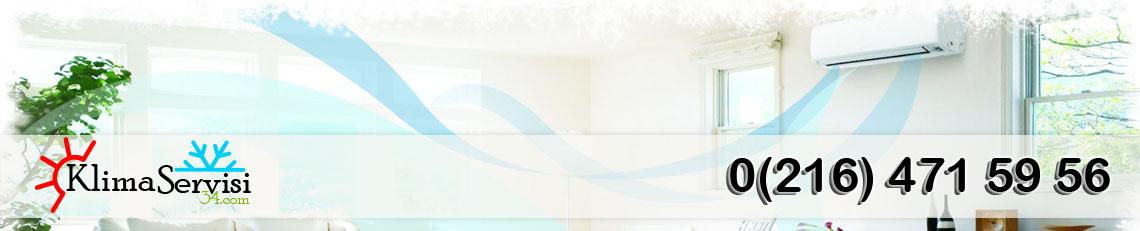 Toshiba Klima Servisi = 0216 471 59 56